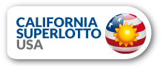 California SuperLotto